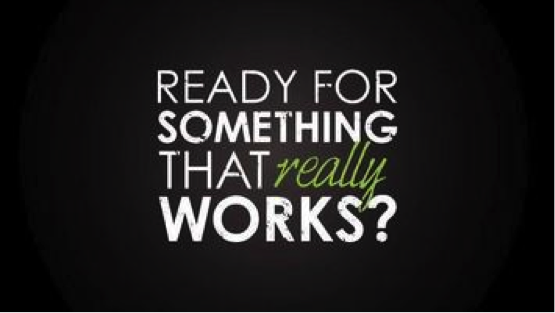 It Works Wraps at Revive Salon & Spa Studio